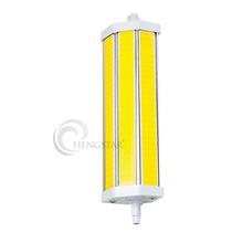 180 degree COB R7S 15w led bulb ceiling light,COB SMD R7s double end base aluminum 180degree,180 degree COB R7S 15w led bulb