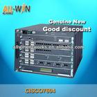 Cisco 3750 48-Port Switch WS-C3750-48PS-S Switch