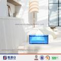 casa uso mare blu caldo tovagliolo acrilico su misura
