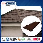 building construction material ceramic tiles