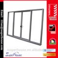 superhouse prefabbricato porta in alluminio rispettare norme australiane