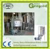 /product-gs/industrial-fruit-juice-milk-vacuum-degasser-1972952731.html