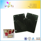 wholesale picture frame backs,photo frame backboard