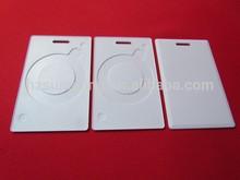 Proximity Mango Brand EM Smart Card PY-C1
