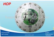 LED PCBA, LED PCBA Manufacture, LED pcba supplier,PCB
