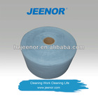 L15 Paper Wiper Roll/Recycled Pulp Paper