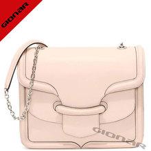 guangzhou designer handbag New Arrival Ladies tote bag, wholesale popular bag,handbags in dubai