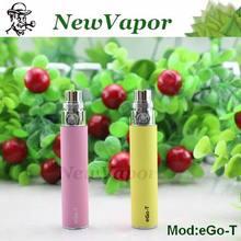 vaporizer pens ego-t ce4 electronic cigarette ego-t side effects