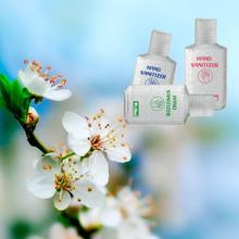 Instant Antiseptic 30ml Liquid Hand Sanitizer