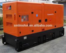 generator,generator price list,diesel generator price in india