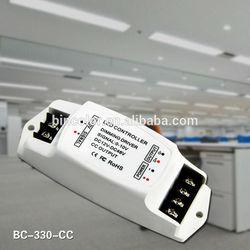 constant current 0-10v led driver 350ma