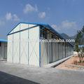 Fertighaus container haus, fertighäuser polen, ein schlafzimmer fertighaus