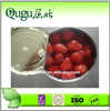 2014 New crop fruit canning factory OEM brands