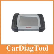 2100% original autel maxidas ds708 diagnostic scanner Authorized from autel company autel maxi das ds708 diagnostic tool-denise