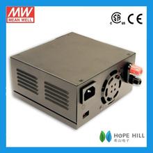 Meanwell ESP-240 series Desktop Switching Power Supply