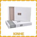 2014 hot venda de produtos de embalagem caixas de papelão