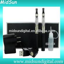 ego ce6 starter kit,ego-t ce6,ego c twist e cigarette with ce4 ce5 ce6 ce7 ce8