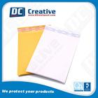 Mailing envelope size a4 bag