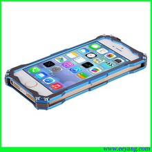 2014 new products on market for iphone 5s