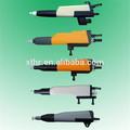 ce 2014 electrostática de pintura en polvo pistola de precios