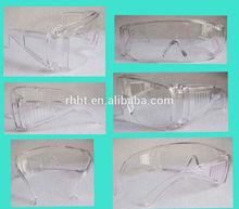 infrared radiation shield safety glasses,sport anti UV Safety glasses, UV400 protection safety goggles