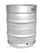 Sale Used Beer Kegs Stainless Steel Beer Keg Beer Keg With Low Price