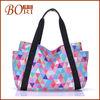 promotion cotton canvas tote bag manufacture canvas bags