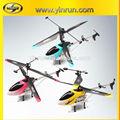 36cm 2014 nuevo juguete del rc helicóptero de radio control rc avión