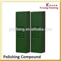 stainless steel turn buckle YOL high luster polishing paste