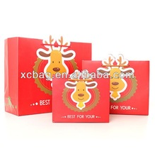 Popular luminary lantern paper candle bags in good quality