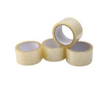 opp waterproof mastic rubber tape