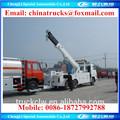 preisuntergrenze für 6x4 15 tonnen kran schwere rotator abschleppwagen lkw