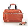 men's travel trolley bag