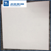 1.2mm 1.5mm 1.8mm 2.00mm FM APPROVED TPO Roof Underlayment
