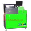 high quality common rail injector ZQYM 418A diesel test equipment