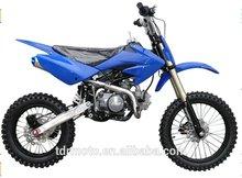 air cooled manual clutch CRF70-A Lifan dirt bike 125cc dirt bike for sale cheap