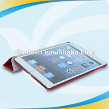 new top fashion Smart air vent mount tablet car holder for ipad mini galaxy tab