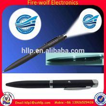 2014 hot selling cheap led light drawing pens