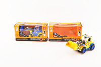 NEW PRODUCT B/O CONSTRUCTION VEHICLE ,KID TOY FOR SALES