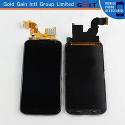 For motorola for moto x xt1060 xt1058 xt1056 xt1053 lcd screen digitizer touch frame
