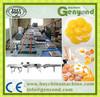 Automatic Egg Cleaning Machine /Egg Washing Machine/ Egg Production Line