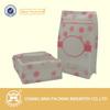 food packaging bag/food packaging mylar bags with window