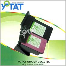 Compatible ink cartridges HP 901 for HP Officejet J4580 J4640 J4680