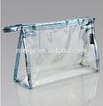 La fabricación de la bolsa de pvc/nuevo diseño de la bolsa de pvc/pvc
