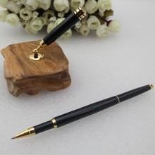 New arrival wooden ballpoint desk pen