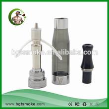 fashion popular common 1.6ml 510 thread huge vapor ce4 kit made in China plant