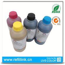 LIVE COLOR manufacturer wholesale tinta for epson
