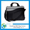 Fashion Original School Bag Teen Shoulder Bag With Adjustable Strap