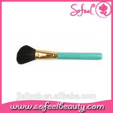 Sofeel Professional Large Contour Compact Blush Brush