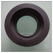 o-ring seal fittings ptfe bellows